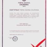 FIRMA 001