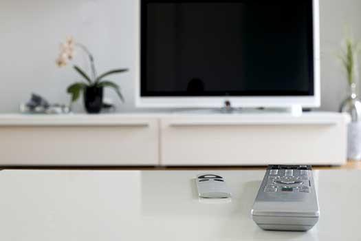 Top-Service. Naprawa RTV. Serwis Samsung